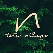 Logo The Nilaya Beige Full Color.png