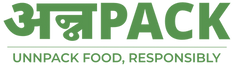 Unnpack Logo Green.png