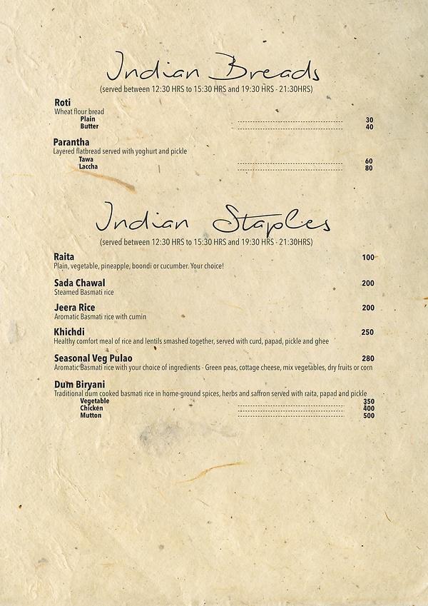 page 9 menu.png