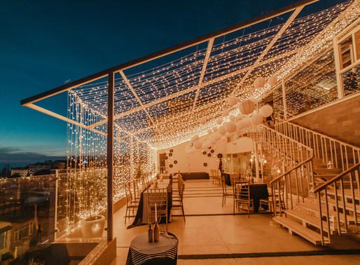 The Nagasaki Wedding - Top 10 moments at The Nilaya