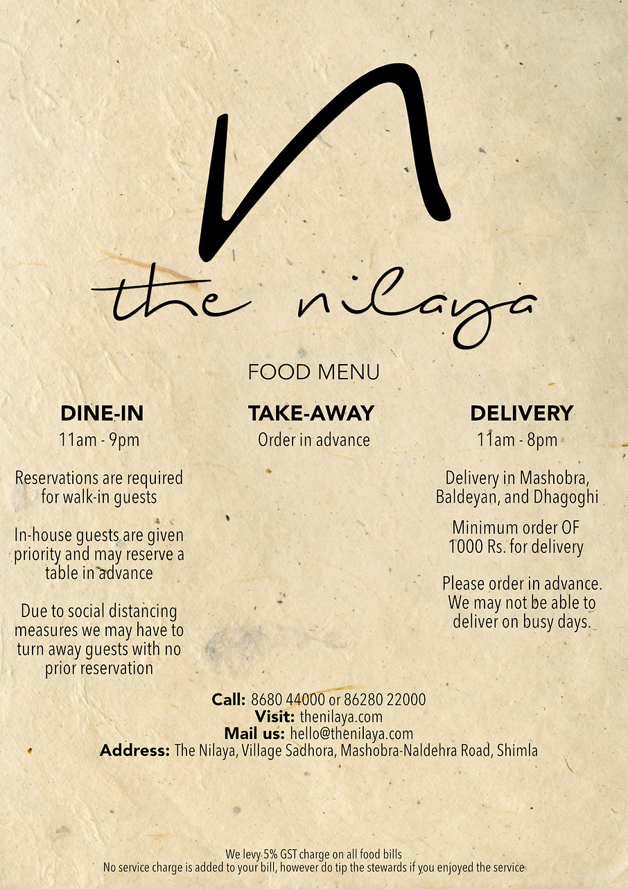 sept menu page 1.png