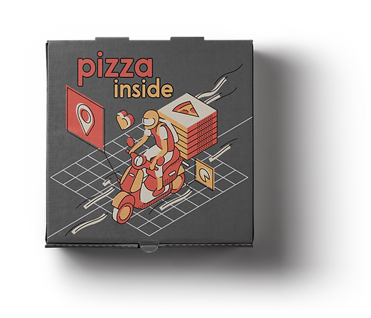 Pizza-Box-Mockup-Presentation 22.png