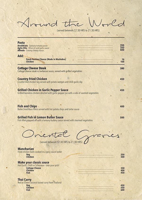 sept menu page 6.png