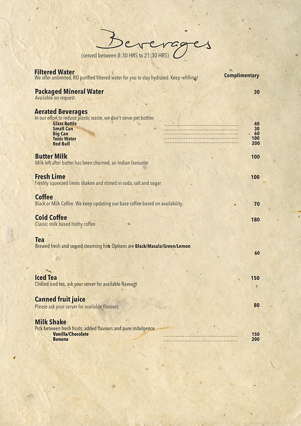 sept menu page 10.png