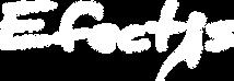 Effectis Logo white.png