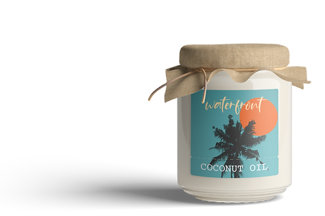Coconut oil jar.png