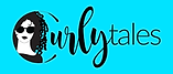 curlytales logo.png