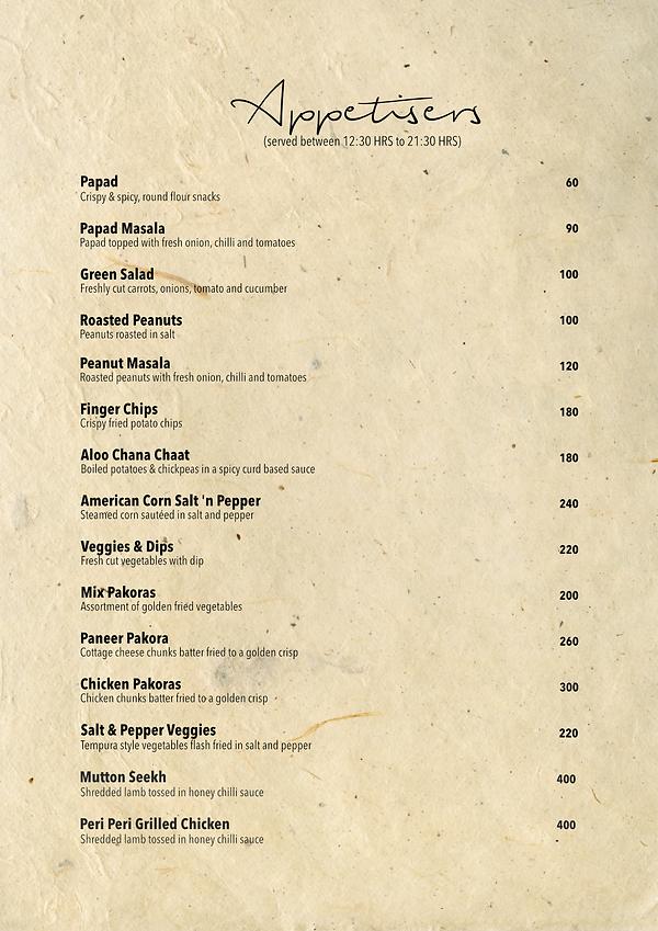 sept menu page 4.png