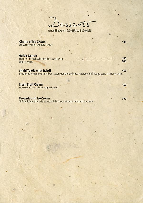 sept menu page 11.png