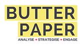 Butterpaper logo png.png