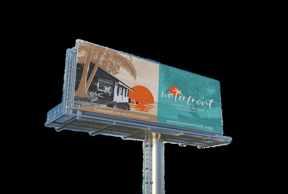 Billboardddtrans.png
