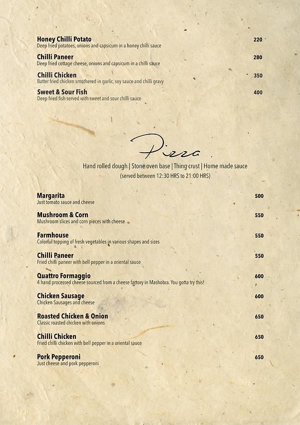 sept menu page 5.png