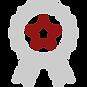 Certificates Icon