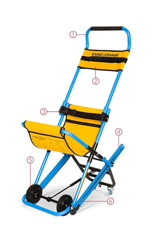300H evacuation chair india