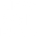 ICON NEW AGE FUND_white.png
