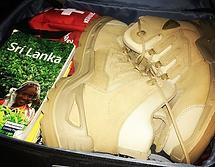 51f78dd9fa Během své březnové cesty na Sri Lanku jsem nemohl odolat a využít tak  příležitosti otestovat boty Prabosu. Čekala mne totiž 11 denní cesta za  dobrodružstvím ...