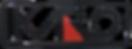 karo logo černé.png