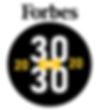 forbes 30pod30 2020 logo.png