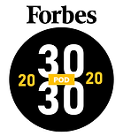 forbes 30pod30 2020 logo.png