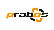 web logo prabos.png