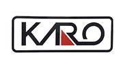 karo_logo_do_referencí.png