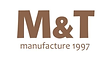 mt_kliky_logo_do_referencí.png