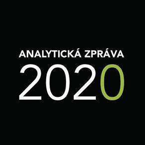 VÝROČNÍ ANALÝZA KARO 2020
