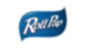 rollpap logo pro web.png