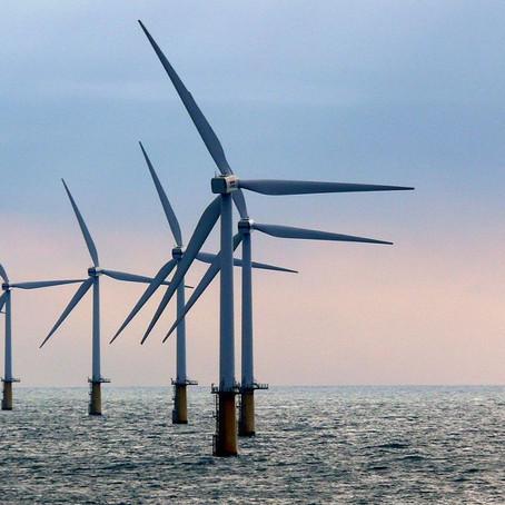 NEW AGE FUND VSTUPUJE DO DVOU NOVÝCH SPOLEČNOSTÍ ZE SEGMENTU OBNOVITELNÉ VĚTRNÉ ENERGIE