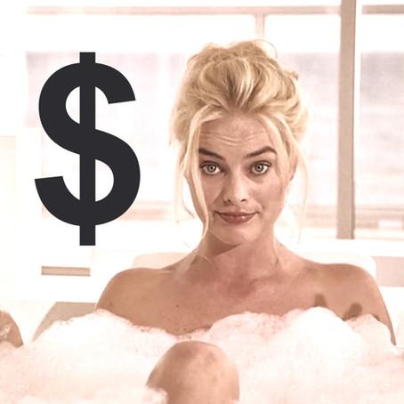 FOND REPORT: VALUE & CASH. TO JE, OČ TU BĚŽÍ!