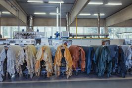 KARO - výroba.png