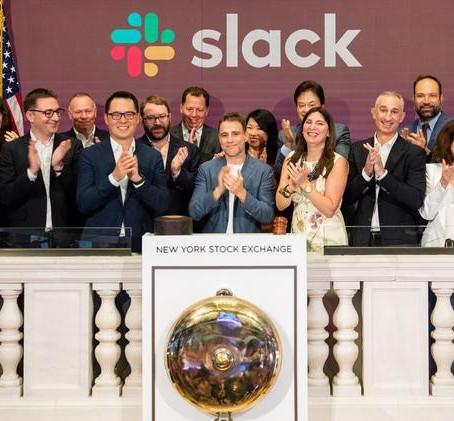 BOSTL: IPO SLACKU JE BUBLINA