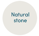 SuDSPlanter_Finishes_NaturalStone_SMALL.