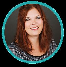 Jen Francis Bimarck Sign Company Founder