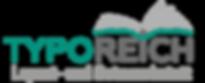 Logo_Typoreich.png