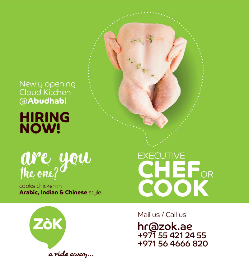 ZoK-hiring-Chef-3.jpg