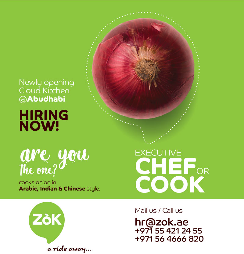 ZoK-hiring-Chef-2.jpg