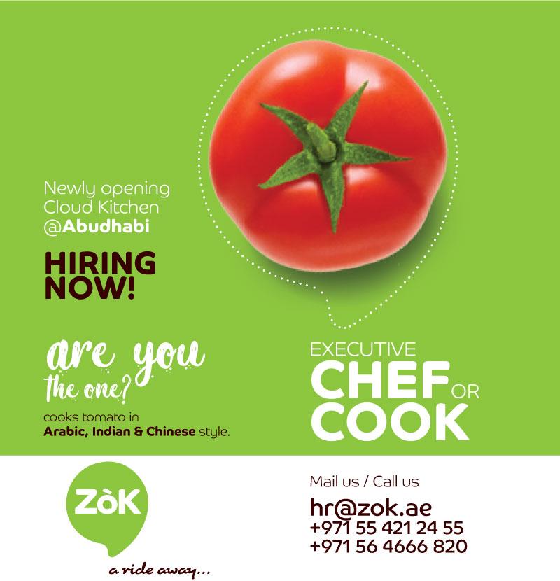 ZoK-hiring-Chef-1.jpg