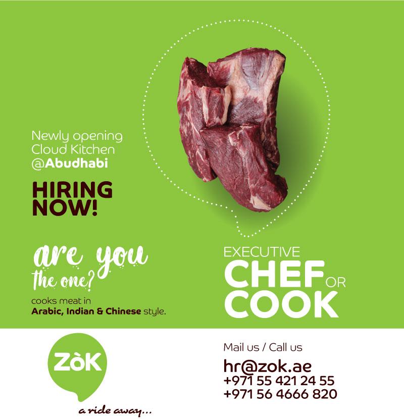 ZoK-hiring-Chef-4.jpg