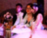 Wedding at M3Live