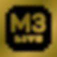m3live_logo_vrt_SM--Like.png