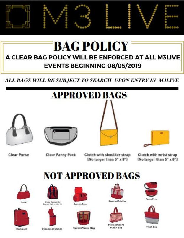 Bag Policy.JPG