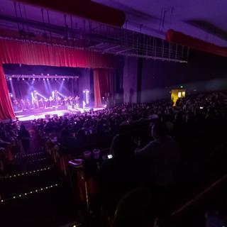 concert 1.png