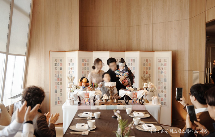 비채나_홈페이지_포스터-09.jpg