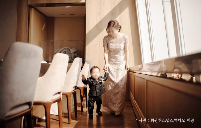 비채나_홈페이지_포스터-11.jpg
