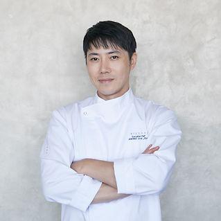 Chef_jks_5.jpg