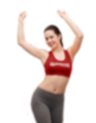 Generation Fitness Fort Myers Gym Membership Personal Training Free Trial