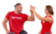 Generation Fitness Classes Fort Myers Gym Free Guests