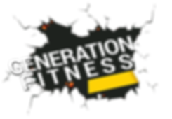 Generation Fitess Gym Fort Myers Personal Training