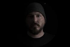 bmerdith_headshot2018.png